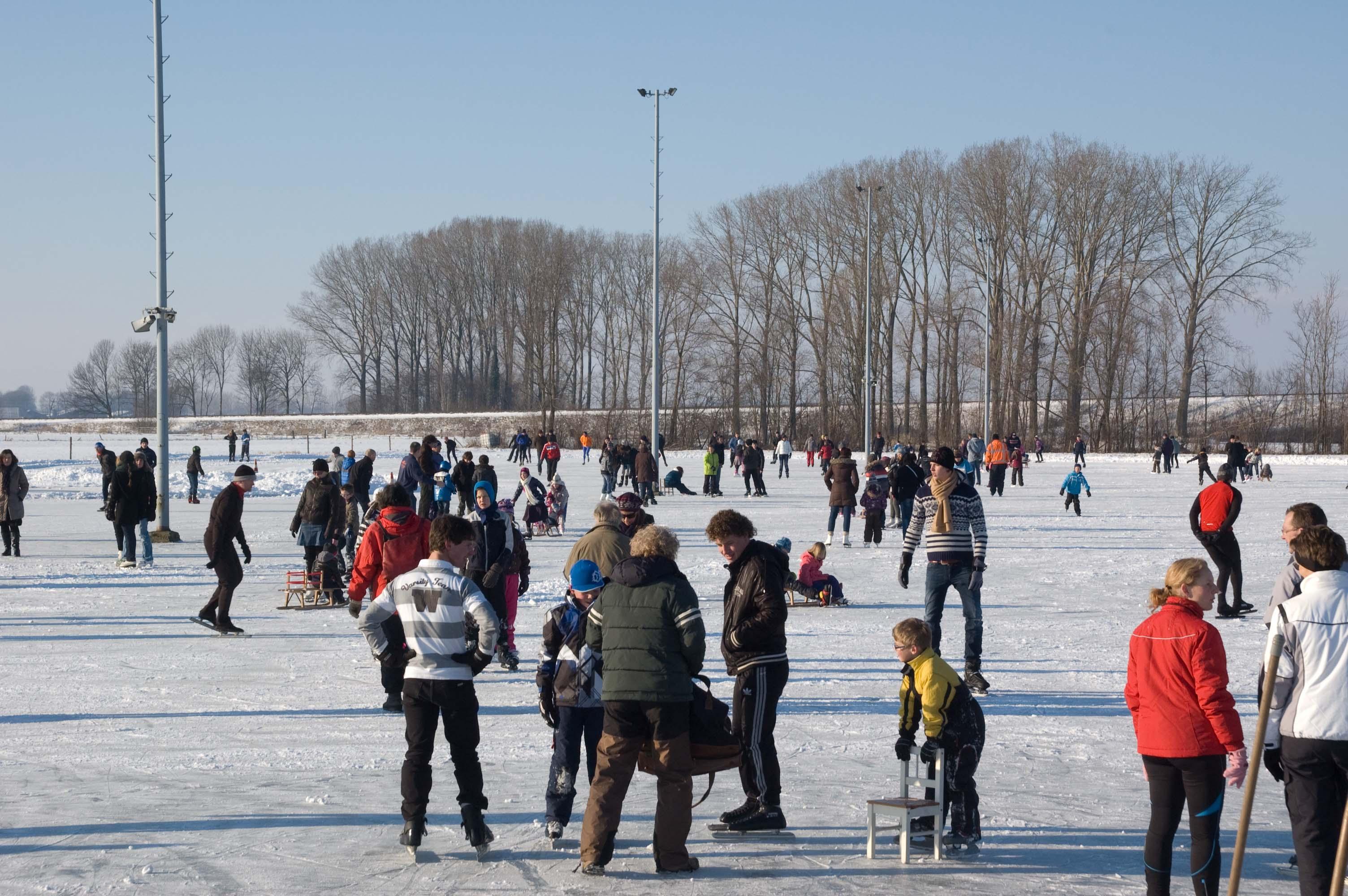 4-februari-de-eerste-schaatspret