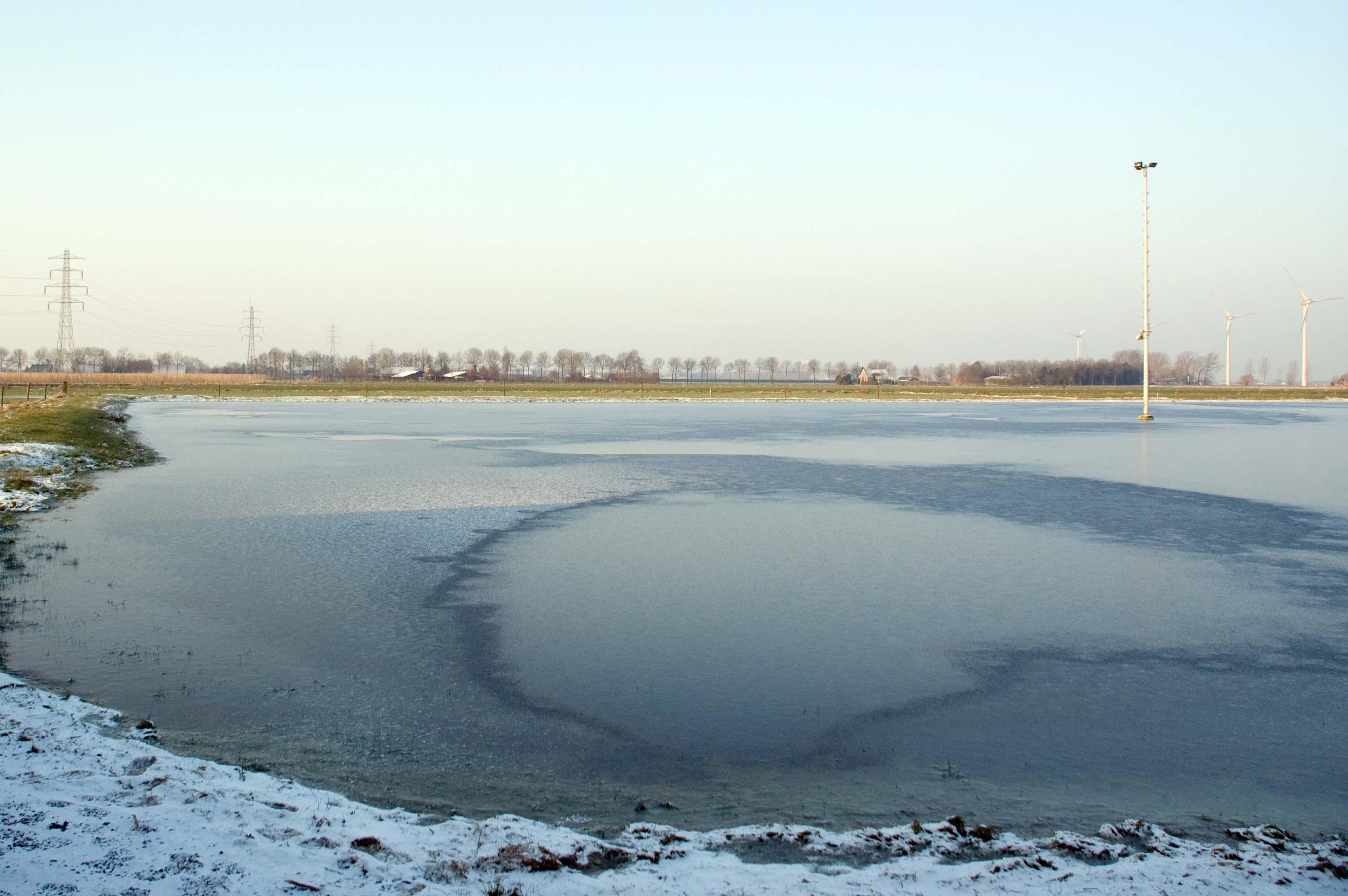 ijs-op-31-jan-2012-1
