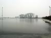 ijs-op-30-jan-2012