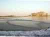 ijs-op-31-jan-2012-2