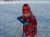 schaatshulp-in-de-praktijk